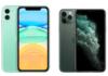 【比較】iPhone 11とiPhone 11 Proの比較。防水性能の違いは僅か。主な差は「望遠レンズの有無&ディスプレイ」。値段ほどのスペック差は無い気も。
